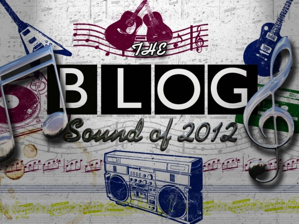 Get your music heard by bloggers