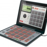 Akai MPC Fly