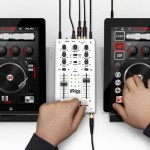 IK Multimedia iRig Mix