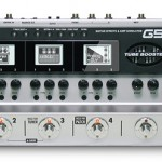 Zoom G5