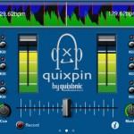 Quixpin DJ