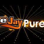 eJay Pure
