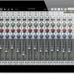 Wave Machine Labs - Auria