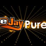 eJay Pure