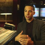 Marvin Humes (JLS) talks about the importance of FSCS